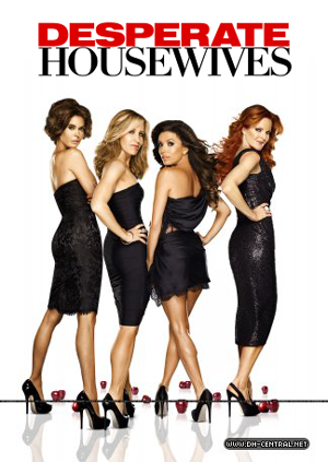 Desperate-Housewives-saison-8--VO-.png