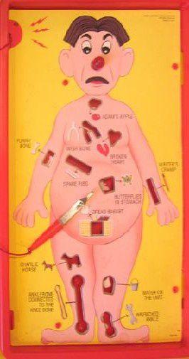 doctor-bot-operation.jpg