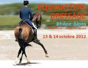 Equimaster-de-Dressage.jpg