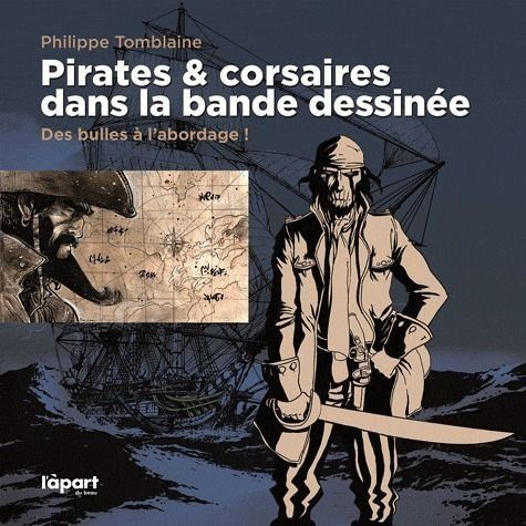 pirates-copie-1.jpg