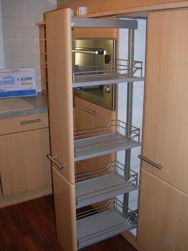 l 39 armoire pharmacie la maison d 39 emilie et nico the. Black Bedroom Furniture Sets. Home Design Ideas