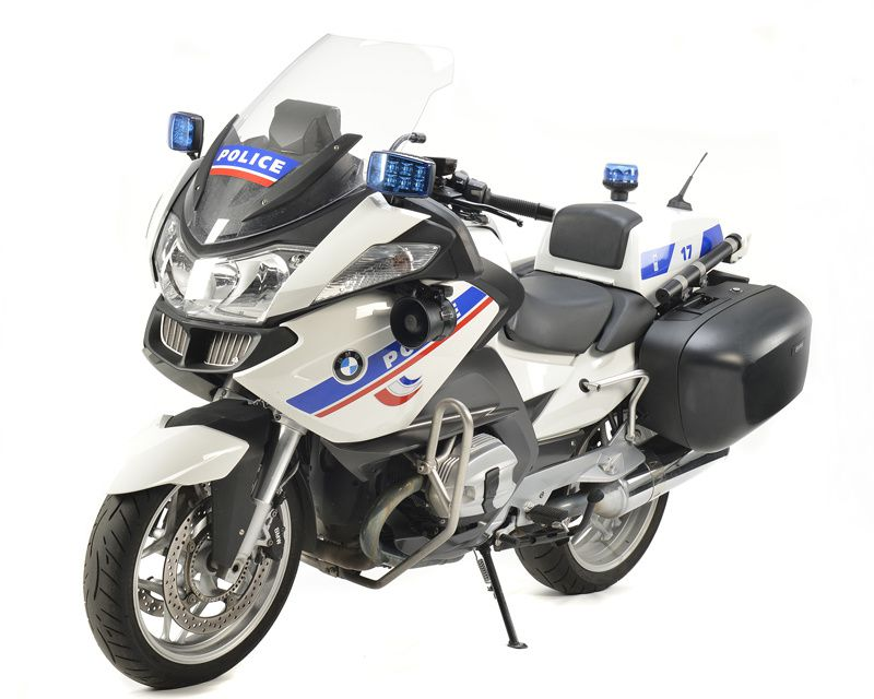 gendarmer a polic a aduanas interieur en r1200rt amistoso bmw motocicleta motocicleta. Black Bedroom Furniture Sets. Home Design Ideas