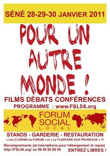 fsl-2011-affiche