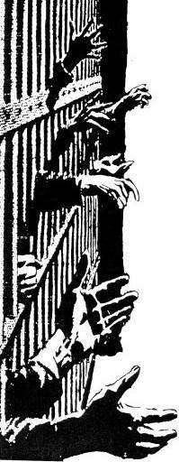 prison-yly.jpg