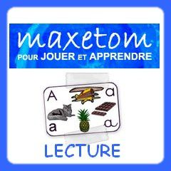 maxetomlecture