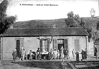 Cavaignac-cafe-hotel-Montaron.jpg