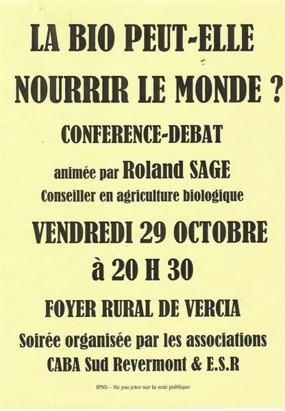 Conference-debat-du-29-Octobre--Medium-.jpg