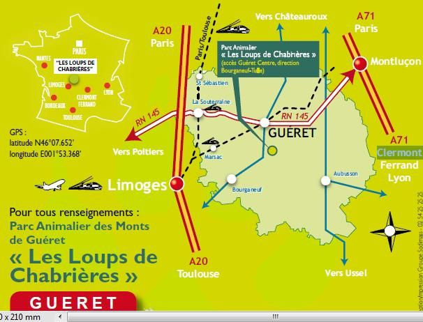 plan-loup-copie-1.jpg