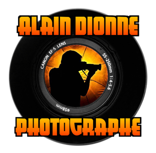 Alain-Dionne-Photographe.png