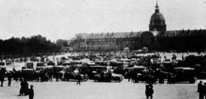 Marne_Taxi_Invalides.jpg