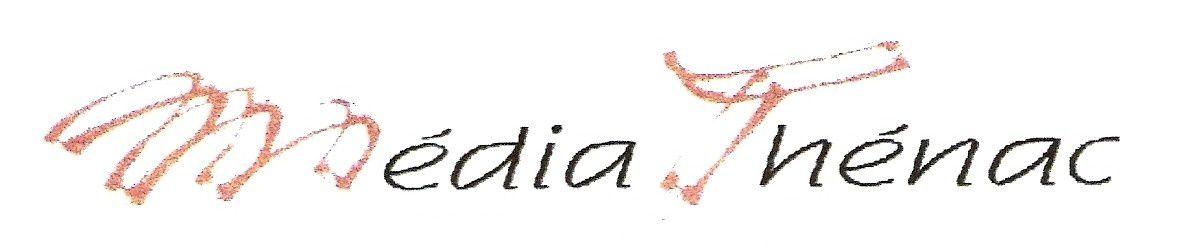 Media-Thenac.jpg