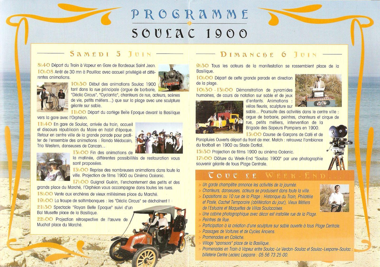 Soulac-2004.jpg