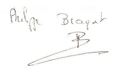 Braquet-Philippe.jpg