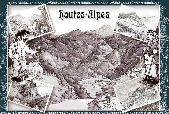 Alpes-1920-3