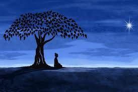 nuit-arbre-et-homme.jpg
