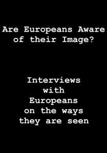 14a-Are-Europeans-aware-text1-44x65.jpg