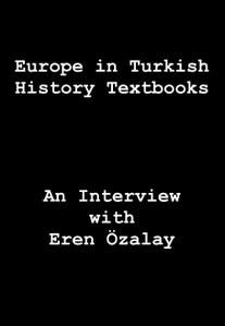 1b-Europe-in-Turkish-schoolbooks-text1-4
