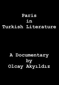 1c-Paris-in-Turkish-Literature-text1-44x
