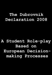 22c-the-dubrovnik-declaration-text1-44x6