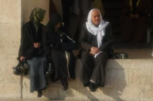 suat-Suriye174.jpg