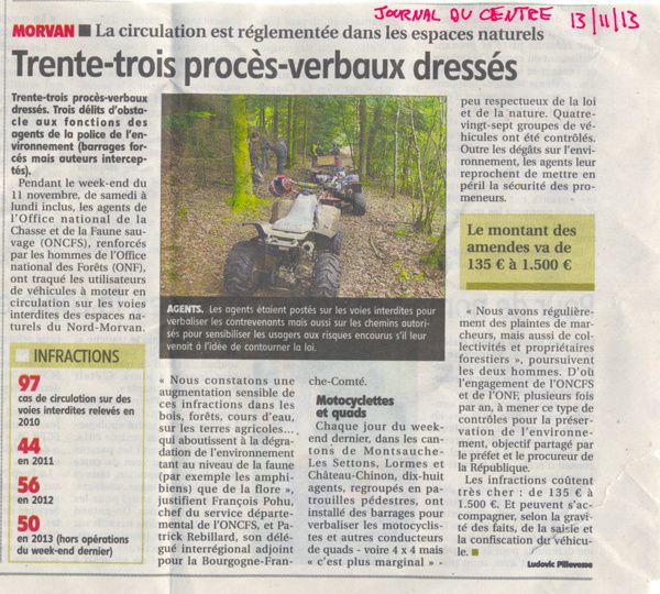 article-JDC-2013-11-13-copie-1.jpg