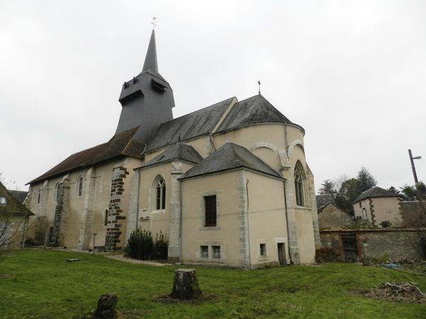 9 Concressault église 2013-12 (1)