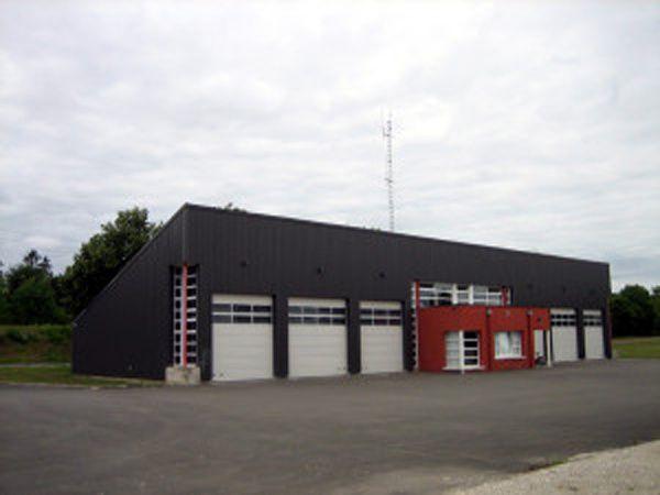 caserne-Pompiers-Veaugues.JPG