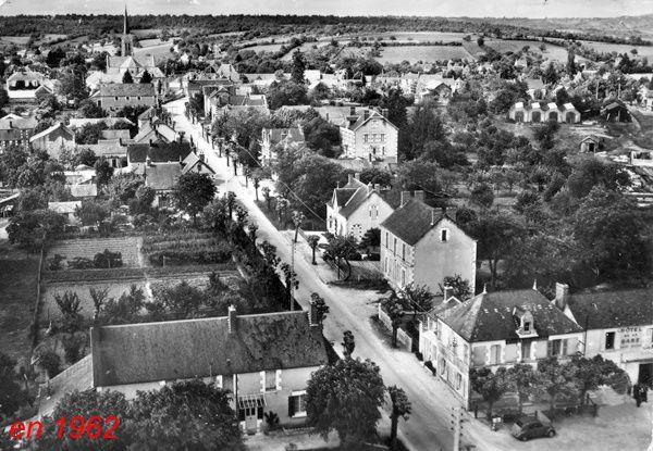 7-Veaugues-v.-1962.jpg