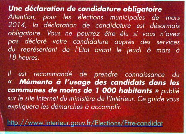 plaquettes-elections-2.jpg
