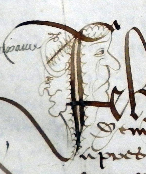 4a-terrier-de-Montigny.JPG