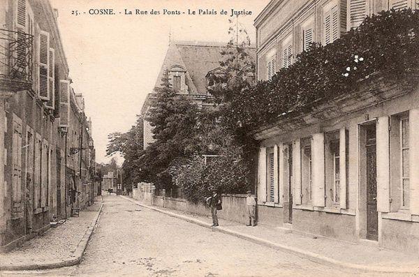 3-rue-des-Ponts-1900.jpg