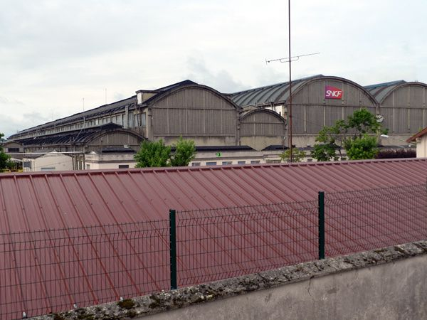 1-ateliers-SNCF-Vauzelles.JPG