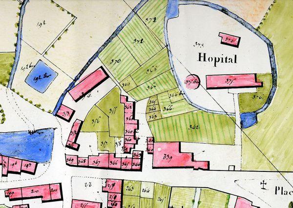 chateau-1823.jpg