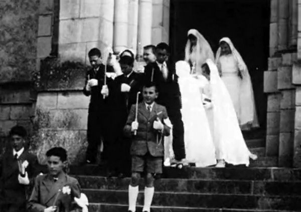 communion-Veaugues-1955-2.jpg