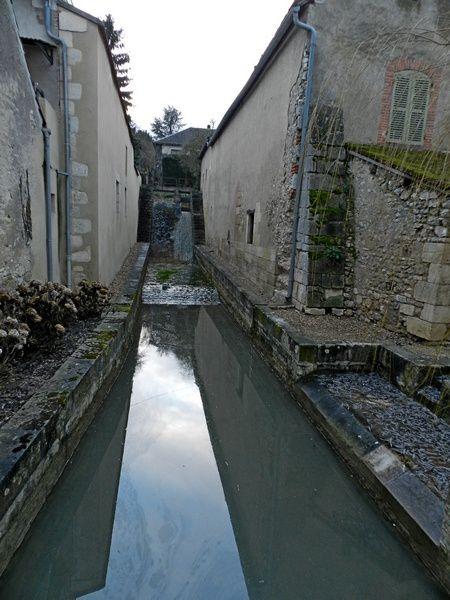 10-Menetreol-le-Boisseau--3-.JPG