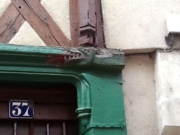 engoulants-rue-Bourbonnoux--1-.jpg