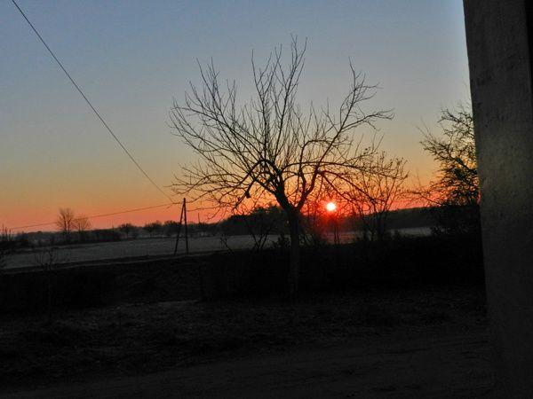 lever-soleil-2013-02-18--2-.JPG