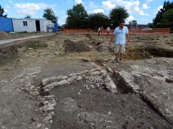 6-Entrains-fouilles-2013-08-09--20-.JPG