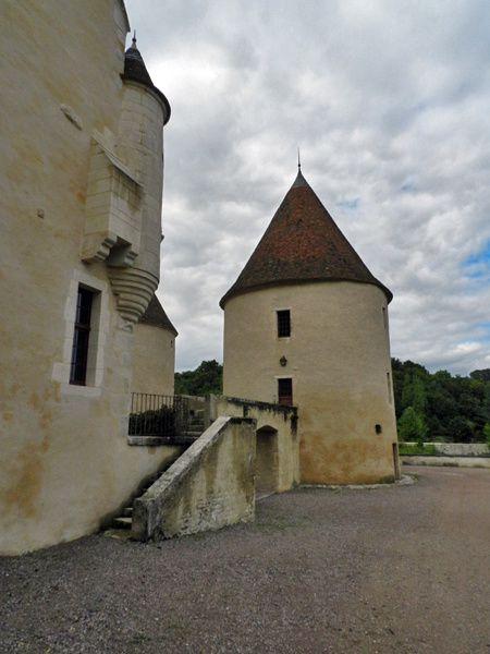 4-chateau-de-Corbelin--29-.JPG