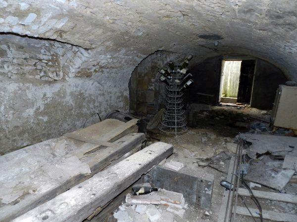 4-Treloup-cave-2013--4-.JPG