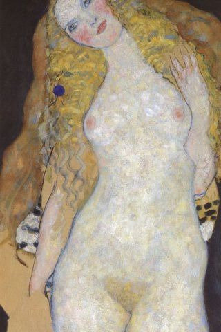 adam-eve-gustav-klimt-6-1593-iphone.jpg