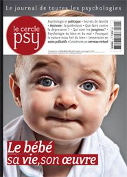 psychologie-magazine-CP4.jpg
