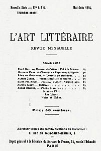 L-Art-Litteraire-copia-1.jpg