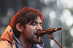 250px-Flickr_-_moses_namkung_-_Conor_Oberst_2.jpg