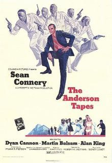 Anderson-Tapes.jpg