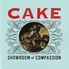 Cake-Showroom-of-Compassion_ArtikelQuerKlein.jpg