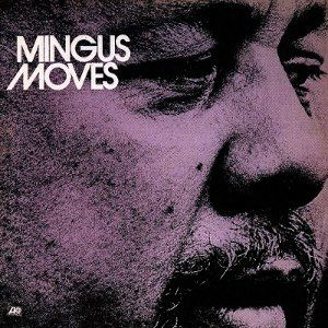 Mingus-Moves.jpg