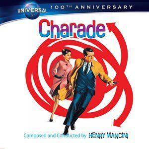 Charade-Kopie-1.jpg