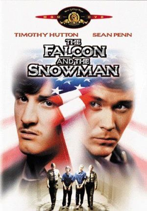 Falcon-and-the-Snowman.jpg