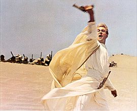 Lawrence_of_Arabia.jpg